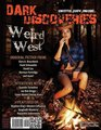 Dark Discoveries Issue 26