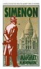 Maigret in Montmartre (Inspector Maigret)