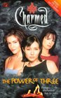 The Power of Three (Charmed, Bk 1)