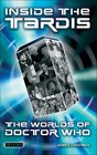 Inside the Tardis: The Worlds of Doctor Who (Dr Who)