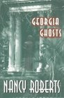 Georgia Ghosts