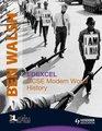 Modern World History 3rd Edition Edexcel Gcse