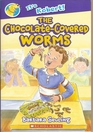 The Chocolate-Covered Worms