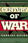 Century of War Politics Conflicts and Society Since 1914