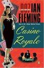 Casino Royale A James Bond Novel