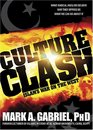 Culture Clash: Islam's War on the West