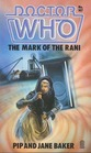 Doctor Who The Mark of the Rani