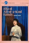 ELLA OF ALL OF A KIND FAMILY
