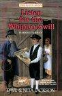 Listen for the Whippoorwill Harriet Tubman