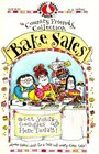 Bake Sales (The Country Friends Collection) (Country Friends Collection)