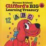Clifford's big learning treasury