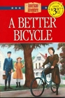 A Better Bicycle (The American Adventure #30)