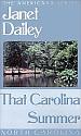 That Carolina Summer #33 North Carolina