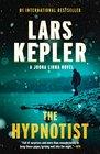 The Hypnotist A novel