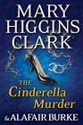 The Cinderella Murder (Under Suspicion, Bk 2)