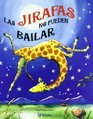 Las jirafas no pueden bailar / The PopUp Giraffes Can't Dance