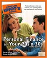 The Complete Idiot's Guide to Personal Finance in your 20s and 30s Third Edition