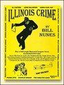 Illinois Crime Book