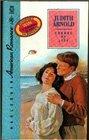 Change of Life (Harlequin American Romance, No 362)