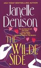 The Wilde Side (Wilde, Bk 5)