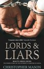 Lords and Liars