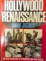 Hollywood Renaissance (A Delta Book)
