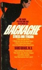 Backache Stress and Tension