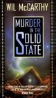 Murder in the Solid State