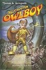 Billy Hooten Owlboy