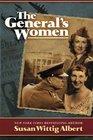 The General's Women A Novel