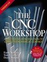 The CNC Workshop Version 20
