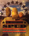 The International Spud Fun and Feast With the World's Favorite Tuber
