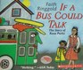 If A Bus Could Talk - The Story of Rosa Parks