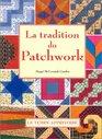 La tradition du Patchwork