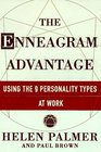 Enneagram Advantage The  Putting the 9 Personality Types to Work in the Office