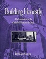 Building Honestly: The Foundations of the Cathedral Church of St. Mark