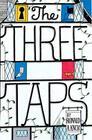 The Three Taps