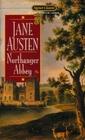 Northanger Abbey (Large Print)