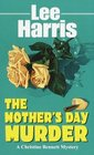 The Mother's Day Murder (Christine Bennett, Bk 12)