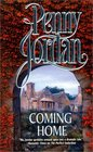 Coming Home (Perfect Crightons, Bk 10)