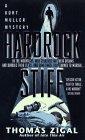 Hardrock Stiff  (Kurt Muller, Bk 2)
