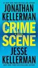 Crime Scene (Clay Edison, Bk 1)