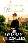 Gresham Chronicles 13