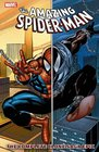 SpiderMan The Complete Clone Saga Epic Book 1