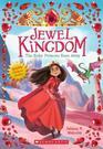 Jewel Kingdom The Ruby Princess Runs Away