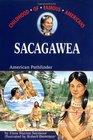 Sacagawea American Pathfinder