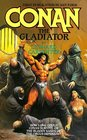 Conan the Gladiator (Tor Fantasy)