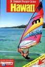 Insight Pocket Guide Hawaii