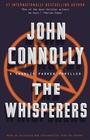 The Whisperers A Charlie Parker Thriller