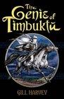 The Genie of Timbuktu